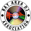 BAY AREA DISC JOCKEY, BAY AREA DISC JOCKEY'S, BAY AREA, DJS, DJ, WEDDING DISC JOCKEY BAY AREA.